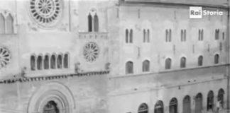 Video Foligno 1958