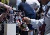 Wine-Show