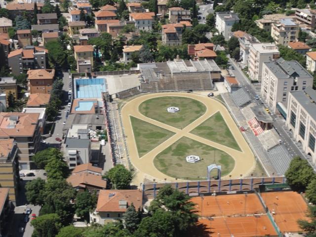 Quintna di Foligno (foto umbria24.it)