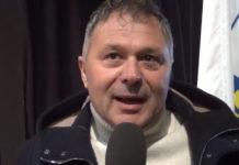 zuccarini intervista