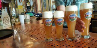 Birra Jacob