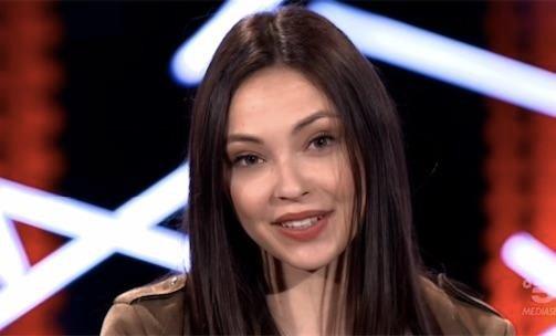 Martina-Nasoni