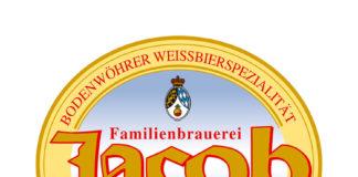 logo Birra Jacob