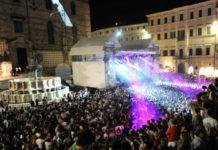 Umbria Jazz 2019 il programma
