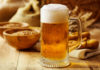 festival birra artigianale