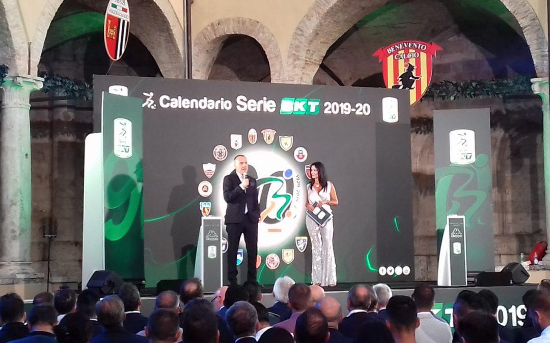 Teatro Di Verdura Calendario 2020.Calcio Serie B Tutte Le Partite Del Perugia Umbriaoggi