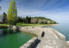 lago isola polvese