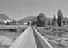ponte-Scanzano-