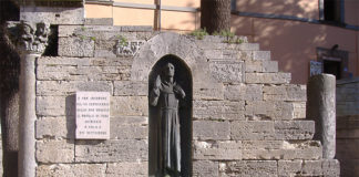 Jacopone