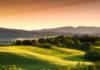 L'Umbria e i profumi dell'autunno