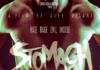 Locandina del film Stomach