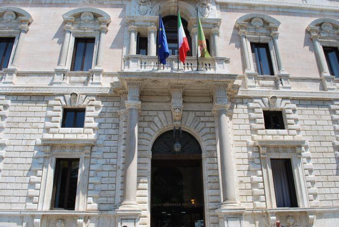 Perugia-Palazzo-Cesaroni