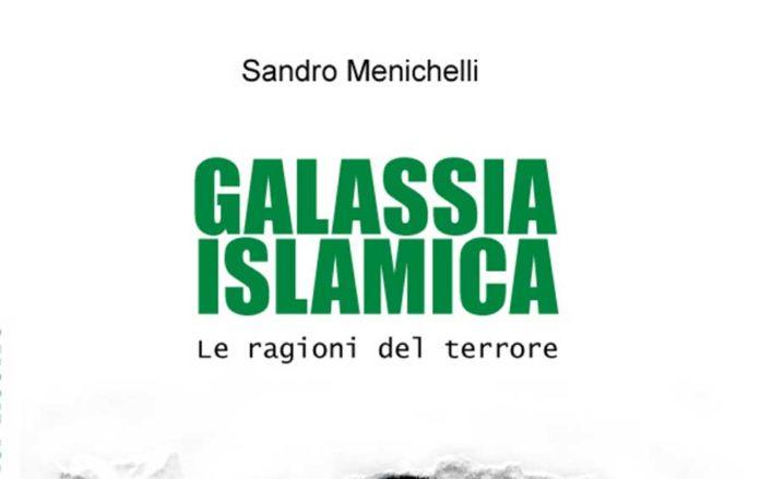 GALASSIA-ISLAMICA