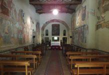 S.Biagio e Santuario Madonna delle Grazie