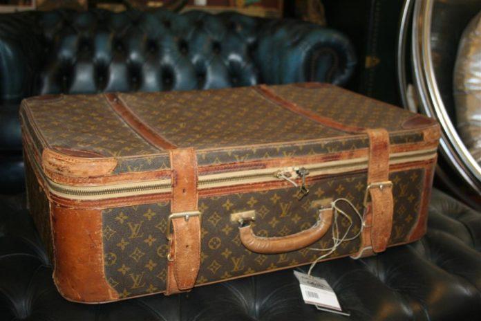 emozioni in valigia