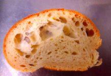 pane-di-zucca