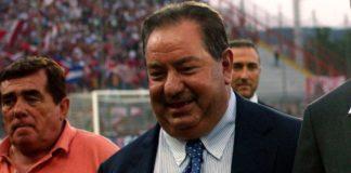 Luciano Gaucci