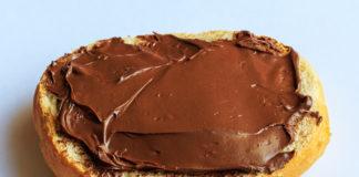 Pane Scienza e Cioccolata