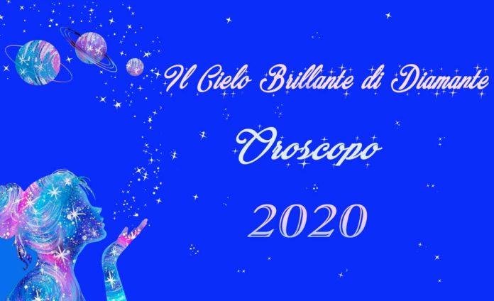 oroscopo 2020 umbria oggi