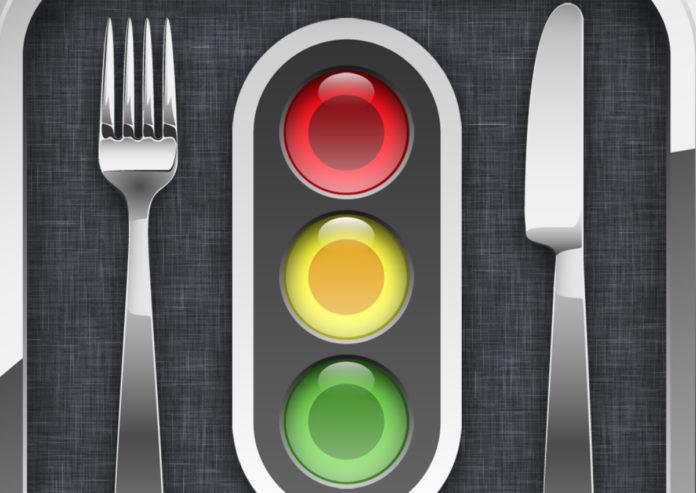 etichetta-a-semaforo