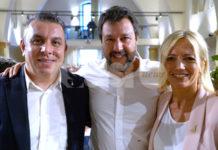 Pastorelli-Fioroni-Salvini