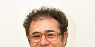 Stefano-Mignini