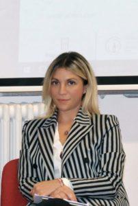 Avvocato Rometta