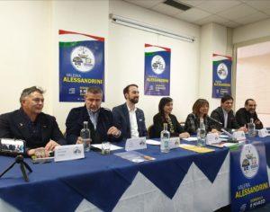 conferenza-stampa-foto