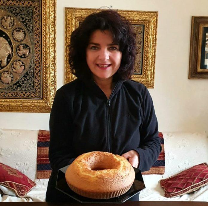 Chef-Piera Speranzini