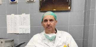 Dott Finamonti Moreno