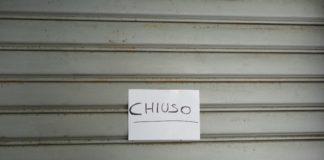 negozio_chiuso