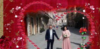 sposi-a-Perugia