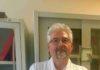 Dott Alessandro Zucchi