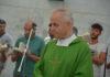 Don Sergio Andreoli