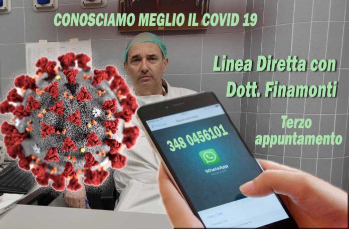 linea-diretta-finamonti-3