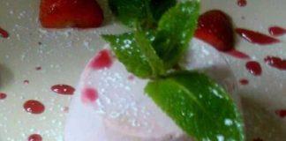 semifreddo-alle-fragole