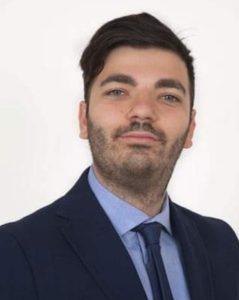 Dott. Emanuele Mocci