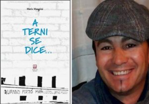Il libro di Mario Menghini