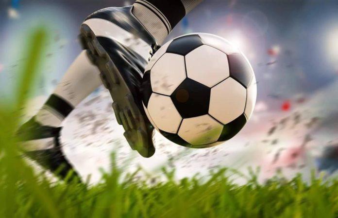 Il Modello Prestativo nel Calcio