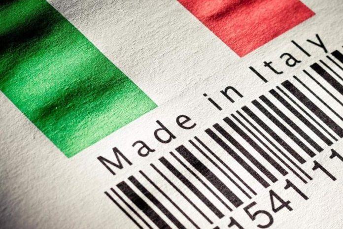 comperiamo prodotti italiani