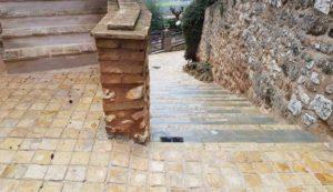 rifacimento-pavimentazione