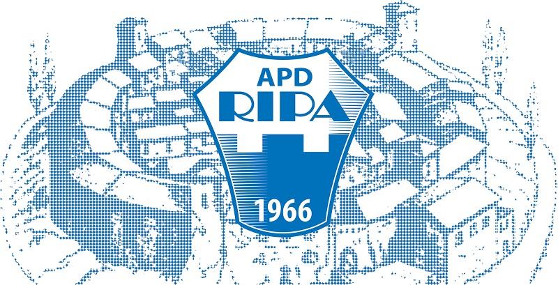 Apd Ripa