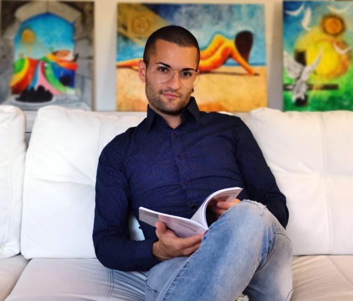 Christian Iori