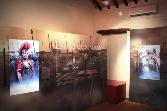 Museo di Annibale
