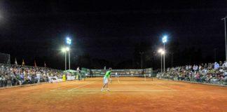 Tennis Club Todi