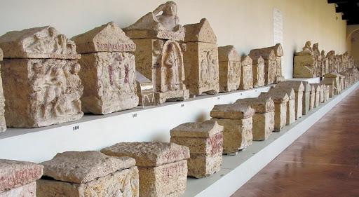 Museo Archeologico dell'Umbria