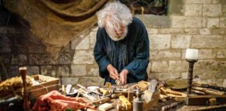 Narni Festival delle arti del Medioevo