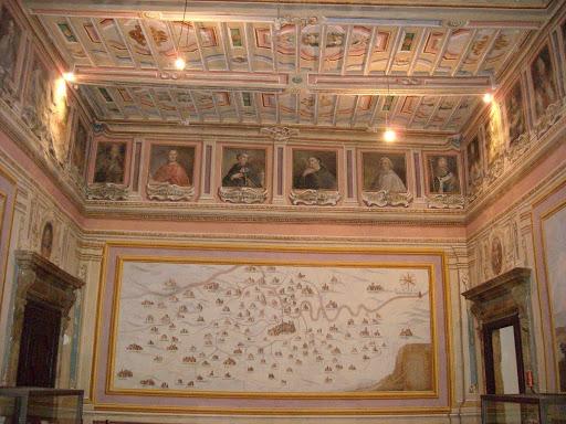 Pinacoteca di Todi