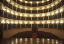 Teatro degli Illuminati