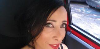 Corinna Cattuto